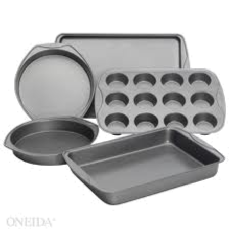 bakeware_01_transparent200