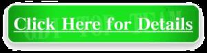 click_here_for_details_transparent