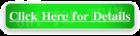 click_here_for_details_transparent35