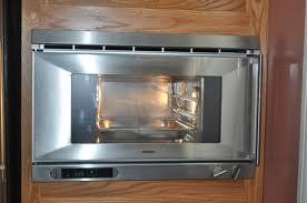 combi-steam_oven