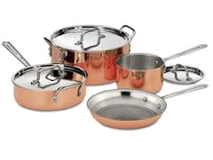 cookware_transparent