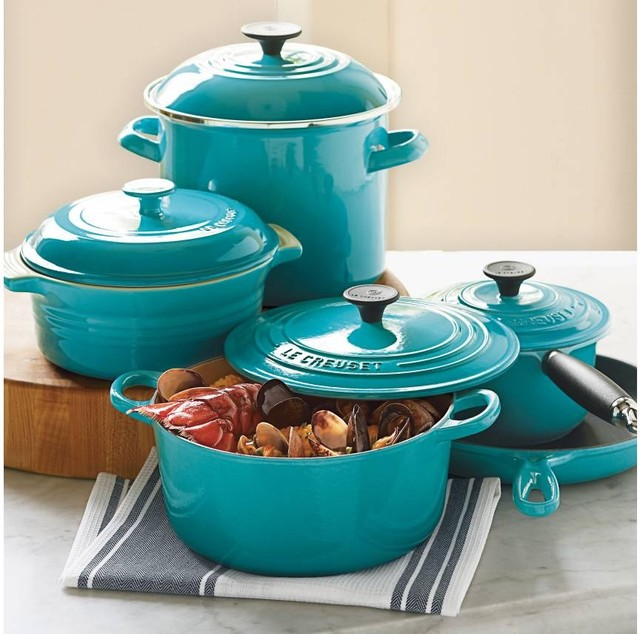 eclectic-cookware-and-bakeware