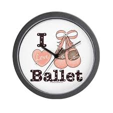 i_love_ballet_04_transparent