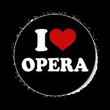 i_love_opera_01_transparent