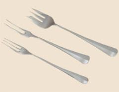 seafood forks120