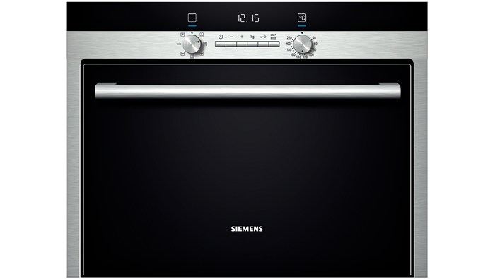 siemens_oven_transparent