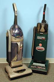 upright_cleaner