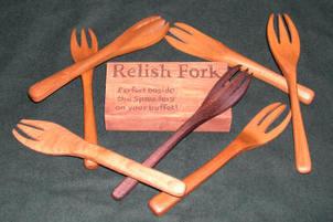 wooden-relish-forks80
