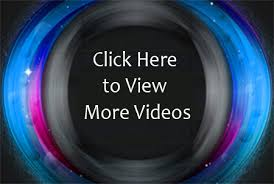 click_here_more_video
