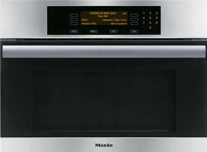 Microwave Combination Oven Kitchen
