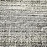 aluminium-foil-decorative