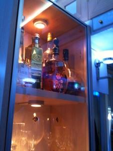 cabinet_light_inside_02