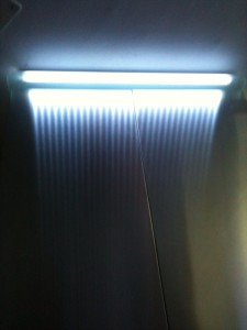 cabinet_light_top_01b