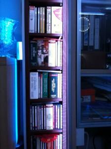 cd_cabinet_light
