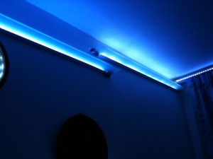 ceiling_light_01