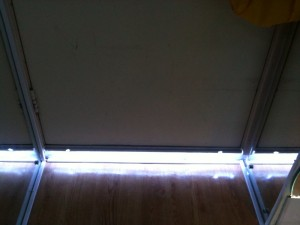 foot_light_door_03