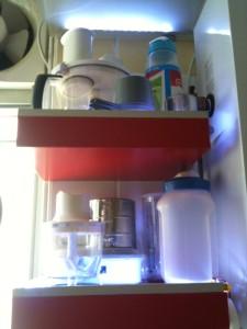 kitchen_light_03