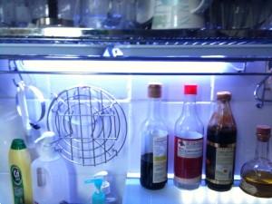 kitchen_light_04
