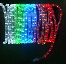 led_light_decoration_01