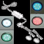 led_spotlight_transp