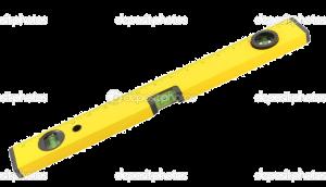 level_ruler_transp