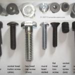 machine_screws3