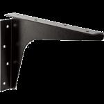 metal_angle_bracket_enaml_coated_transp