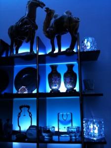 shelves_light_01