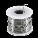 solder_wire_transp