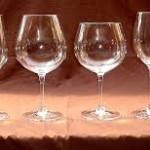 wine_glass