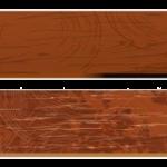 wooden_board_transp