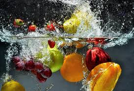 fruit_wash