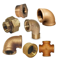 brass-pipe-fittings_transp