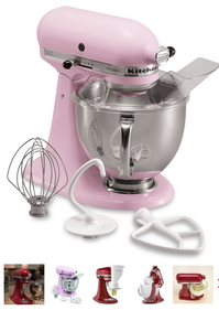kitchenaid_artisan40