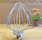 wire_whisk20