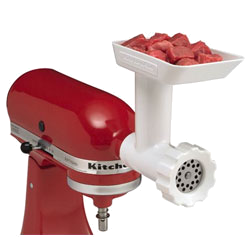 KitchenAid-Food-Grinder_transp