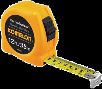 tape-ruler_02_transp30