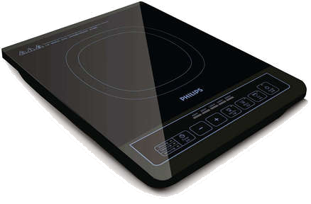 Philips Induction Cooker Hd4902 Kitchen