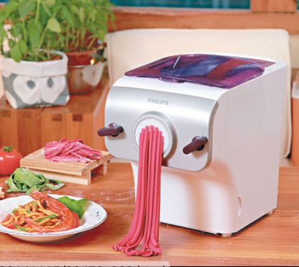 philips_pasta_maker60